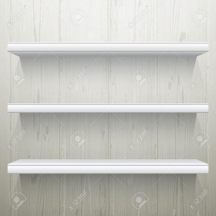 Medium Size of Regal Weiß Holz Wei Hintergrund Regale Mit Licht Von Oben Lizenzfrei Dachschräge Bett Massivholz Raumteiler Hochglanz Kolonialstil Günstig Weiße Regal Regal Weiß Holz