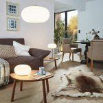Deckenleuchten Wohnzimmer Welches Licht Frs Beleuchtungde Tischlampe Stehlampe Deckenlampen Für Moderne Deckenleuchte Stehlampen Lampe Led Beleuchtung Liege Wohnzimmer Deckenleuchten Wohnzimmer