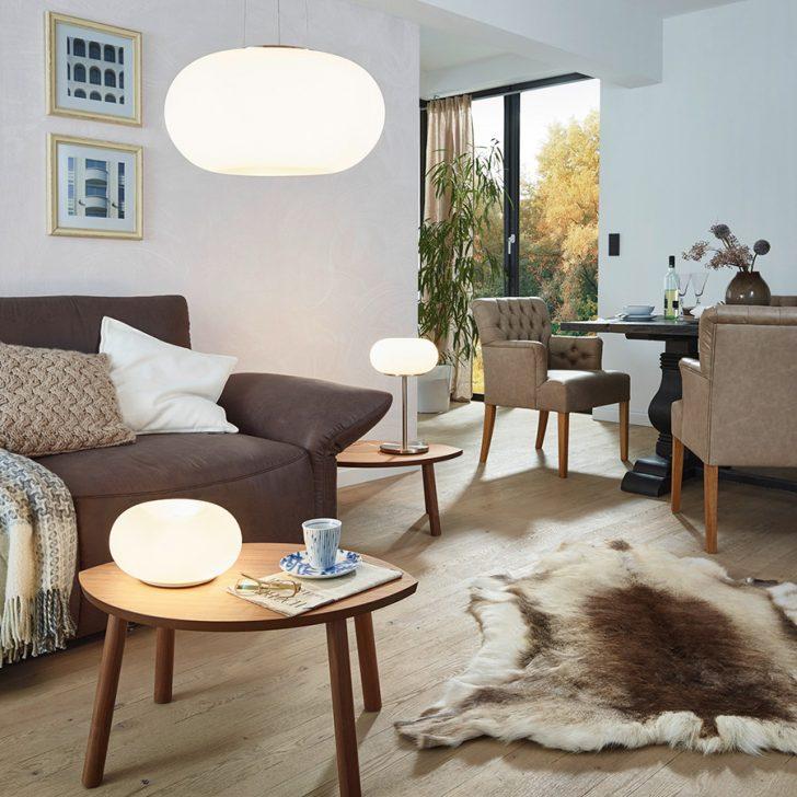 Medium Size of Deckenleuchten Wohnzimmer Welches Licht Frs Beleuchtungde Tischlampe Stehlampe Deckenlampen Für Moderne Deckenleuchte Stehlampen Lampe Led Beleuchtung Liege Wohnzimmer Deckenleuchten Wohnzimmer