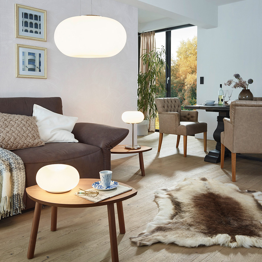 Full Size of Deckenleuchten Wohnzimmer Welches Licht Frs Beleuchtungde Tischlampe Stehlampe Deckenlampen Für Moderne Deckenleuchte Stehlampen Lampe Led Beleuchtung Liege Wohnzimmer Deckenleuchten Wohnzimmer