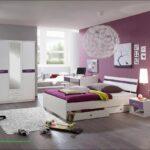 Jugendzimmer Ikea Wohnzimmer Jugendzimmer Ikea Fur Madchen Miniküche Küche Kosten Bett Sofa Betten 160x200 Kaufen Mit Schlaffunktion Bei Modulküche
