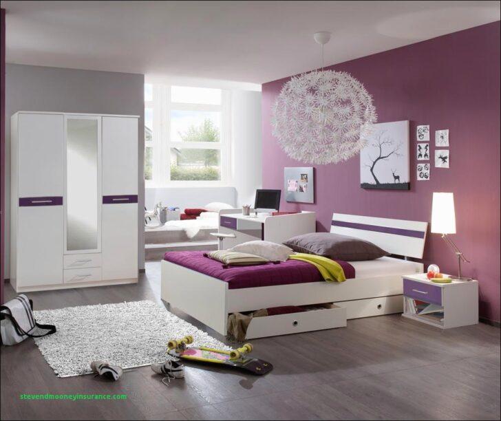 Medium Size of Jugendzimmer Ikea Fur Madchen Miniküche Küche Kosten Bett Sofa Betten 160x200 Kaufen Mit Schlaffunktion Bei Modulküche Wohnzimmer Jugendzimmer Ikea