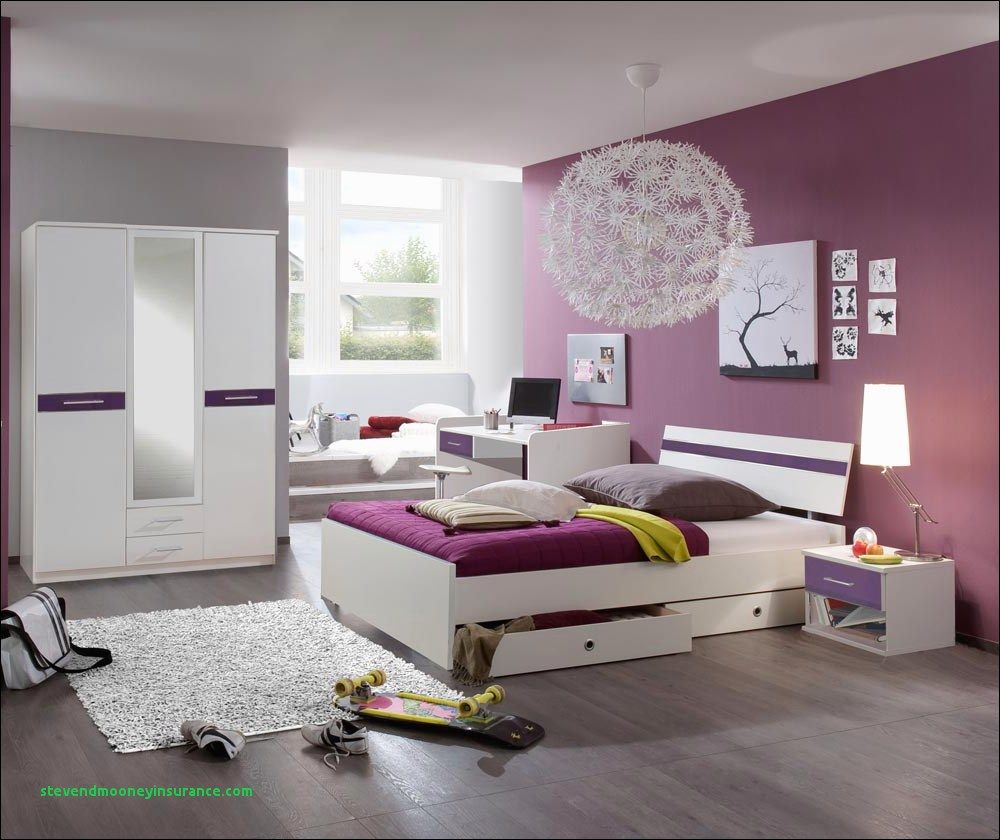 Full Size of Jugendzimmer Ikea Fur Madchen Miniküche Küche Kosten Bett Sofa Betten 160x200 Kaufen Mit Schlaffunktion Bei Modulküche Wohnzimmer Jugendzimmer Ikea