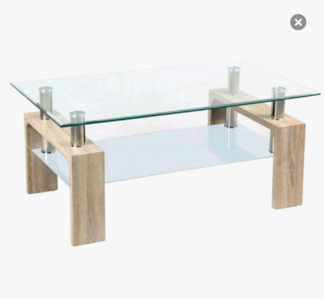 Large Size of 40 Das Beste Von Liege Wohnzimmer Elegant Frisch Ikea Sofa Mit Schlaffunktion Betten 160x200 Küche Kosten Bei Modulküche Miniküche Kaufen Wohnzimmer Sonnenliege Ikea