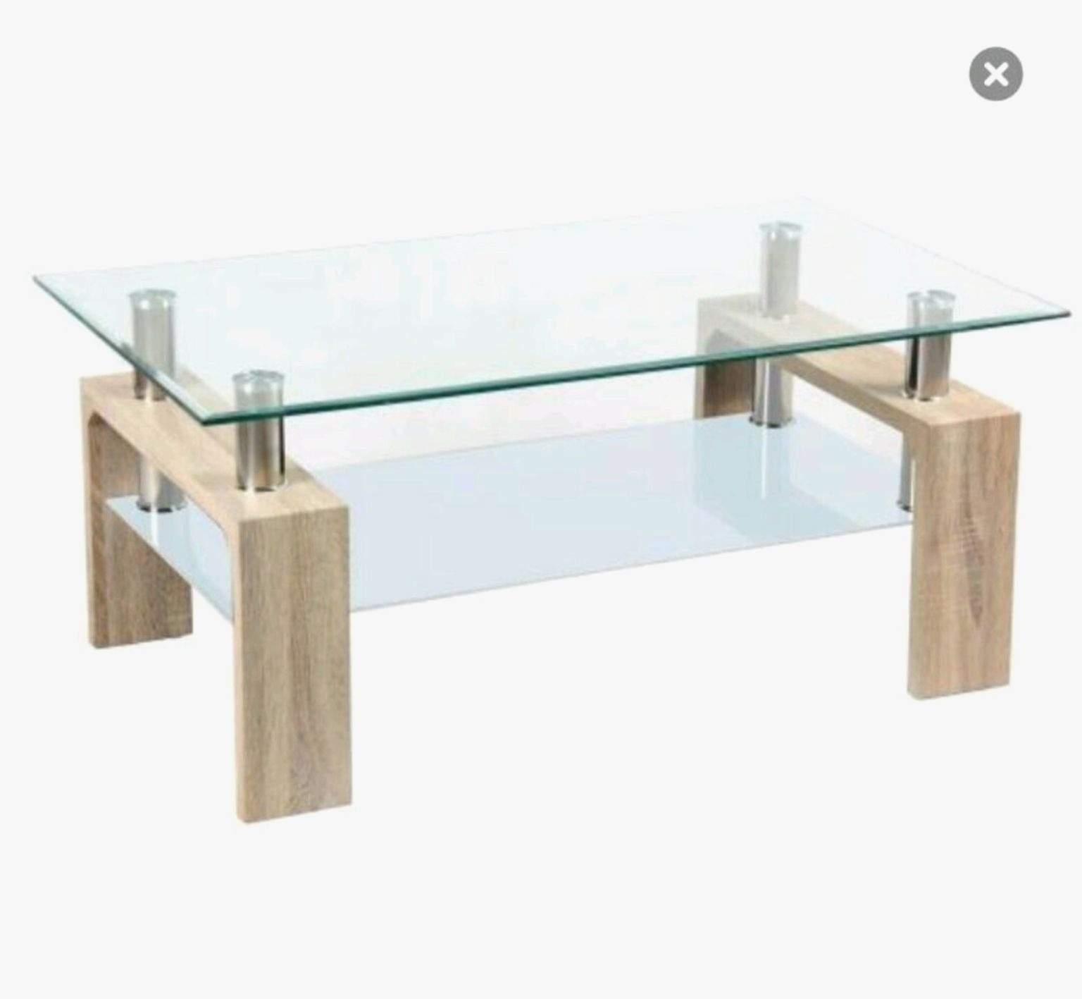 Full Size of 40 Das Beste Von Liege Wohnzimmer Elegant Frisch Ikea Sofa Mit Schlaffunktion Betten 160x200 Küche Kosten Bei Modulküche Miniküche Kaufen Wohnzimmer Sonnenliege Ikea