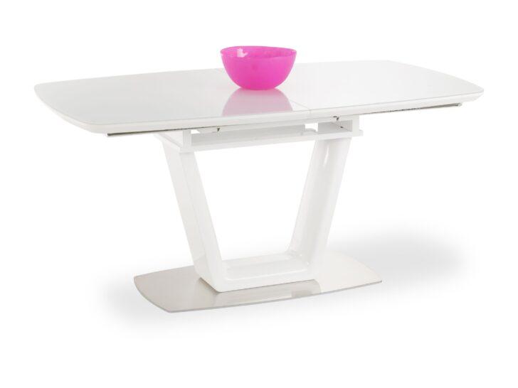 Medium Size of Esstisch Kimi Esstische Tische Mbel Und Polstermbel Klein Günstige Sofa Betonplatte 80x80 Musterring Regale Regal Nach Maß Günstig Glas Ausziehbar Esstische Esstisch Set Günstig