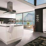 Segmüller Küchen Wohnzimmer Segmüller Küchen Burger Susann Kche Mit Glanzvollem Auftritt Segmuellerde Küche Regal