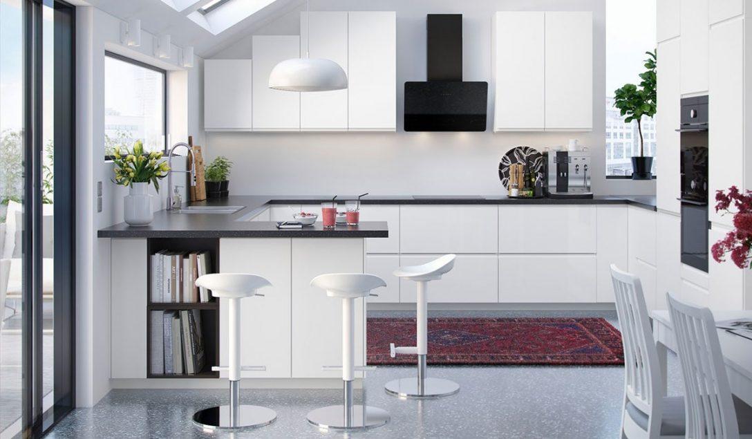 Large Size of Einrichtungsideen Inspirationen Fr Deine Kche Ikea Schweiz Miniküche Küche Kosten Sofa Mit Schlaffunktion Kühlschrank Betten 160x200 Modulküche Stengel Wohnzimmer Miniküche Ikea