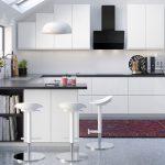 Miniküche Ikea Wohnzimmer Einrichtungsideen Inspirationen Fr Deine Kche Ikea Schweiz Miniküche Küche Kosten Sofa Mit Schlaffunktion Kühlschrank Betten 160x200 Modulküche Stengel