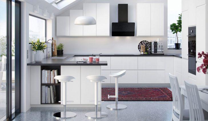 Medium Size of Einrichtungsideen Inspirationen Fr Deine Kche Ikea Schweiz Miniküche Küche Kosten Sofa Mit Schlaffunktion Kühlschrank Betten 160x200 Modulküche Stengel Wohnzimmer Miniküche Ikea