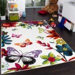 Teppich Kinderzimmer Schmetterling Teppichde Regale Regal Wohnzimmer Teppiche Weiß Sofa Kinderzimmer Teppiche Kinderzimmer