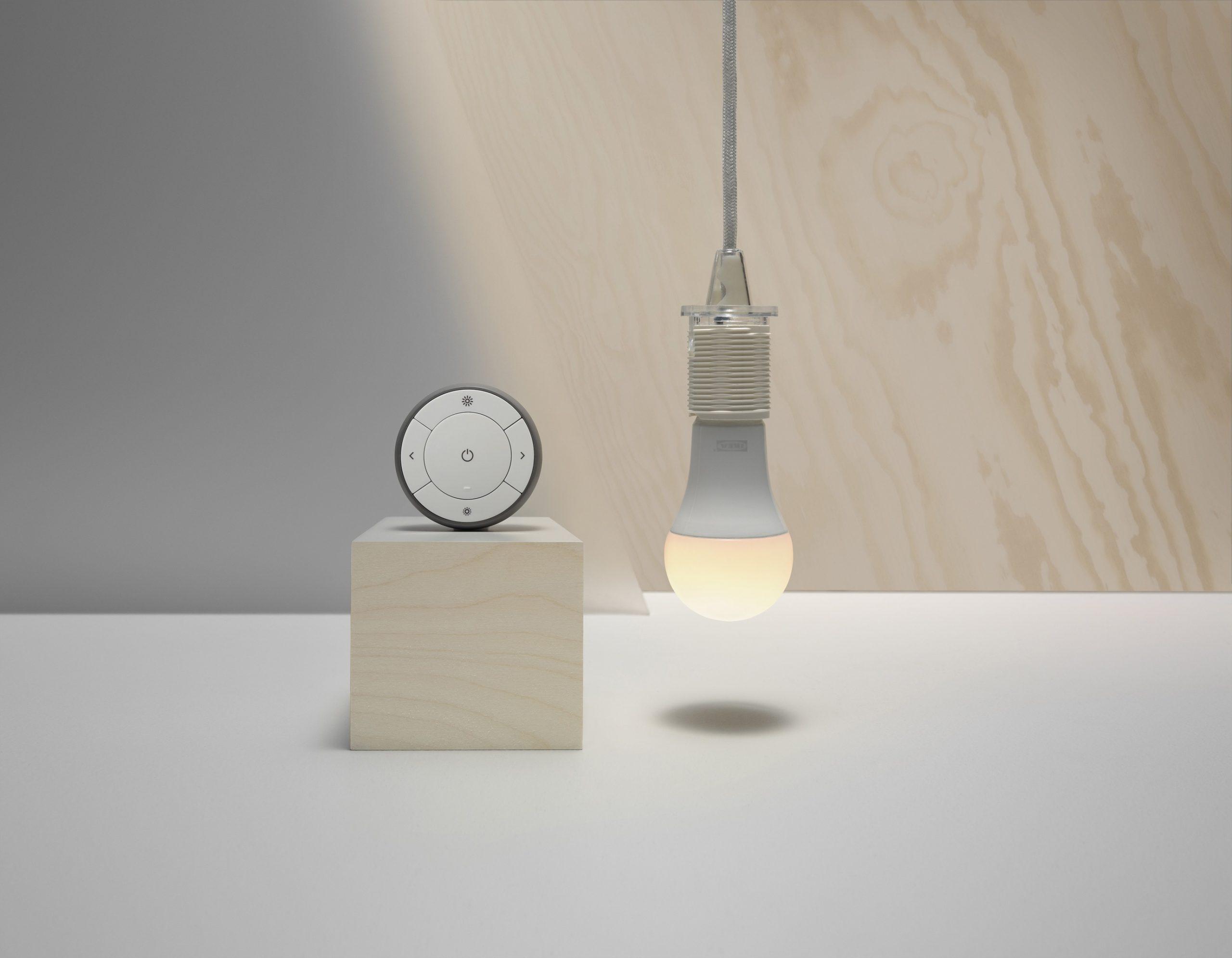 Full Size of Ikea Lampen Alexa Ssteuert Nun Trdfri Smarthomeassistent Deckenlampen Für Wohnzimmer Badezimmer Küche Kosten Modulküche Miniküche Bad Led Stehlampen Kaufen Wohnzimmer Ikea Lampen