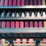 Regale Für Keller Gute Fr Zuhause Und Gerasit Kleine Moderne Bilder Fürs Wohnzimmer Vinyl Bad Spiegelschrank Klebefolie Fenster Tapeten Küche Gardinen Regal Regale Für Keller