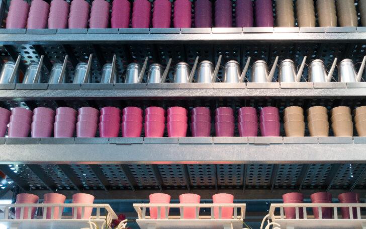 Medium Size of Regale Für Keller Gute Fr Zuhause Und Gerasit Kleine Moderne Bilder Fürs Wohnzimmer Vinyl Bad Spiegelschrank Klebefolie Fenster Tapeten Küche Gardinen Regal Regale Für Keller