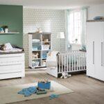 Babyzimmer Kira Komplette Programme Günstige Fenster Regale Schlafzimmer Komplett Regal Kinderzimmer Betten Sofa Günstiges Küche Mit E Geräten Bett Weiß Kinderzimmer Günstige Kinderzimmer