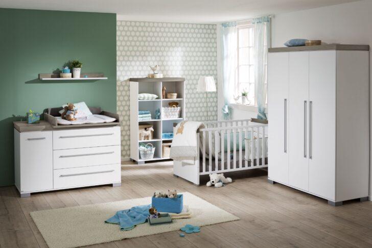 Medium Size of Babyzimmer Kira Komplette Programme Günstige Fenster Regale Schlafzimmer Komplett Regal Kinderzimmer Betten Sofa Günstiges Küche Mit E Geräten Bett Weiß Kinderzimmer Günstige Kinderzimmer