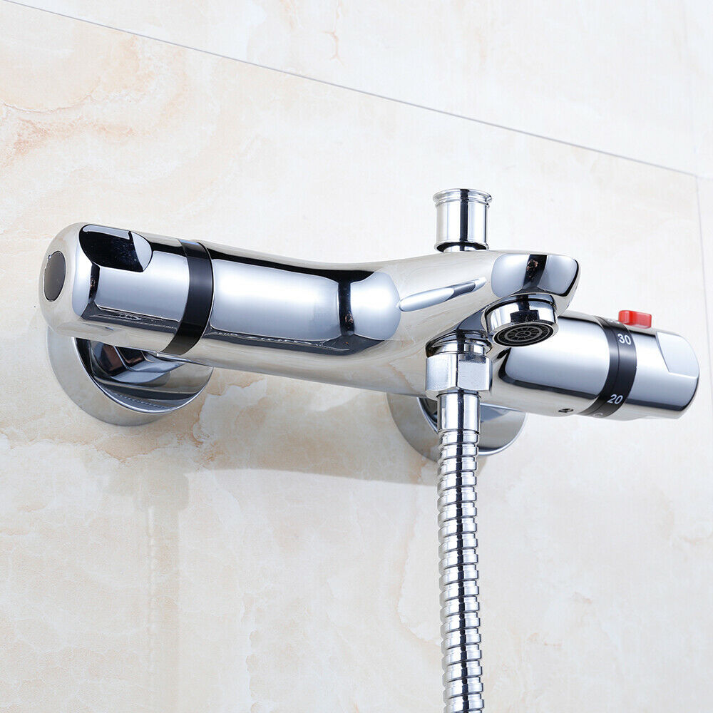 Full Size of Begehbare Dusche Moderne Duschen Fliesen Für Anal Glaswand Hüppe Kaufen Hsk Nischentür Glasabtrennung Koralle Bodengleich Thermostat Eckeinstieg Dusche Mischbatterie Dusche