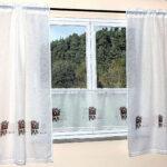 Vorhänge Für Kinderzimmer Vorhang Sterne Schn Gardinen Mit Sternen Elegant Kopfteil Bett Fliesen Dusche Regal Kleidung Insektenschutz Fenster Regale Kinderzimmer Vorhänge Für Kinderzimmer