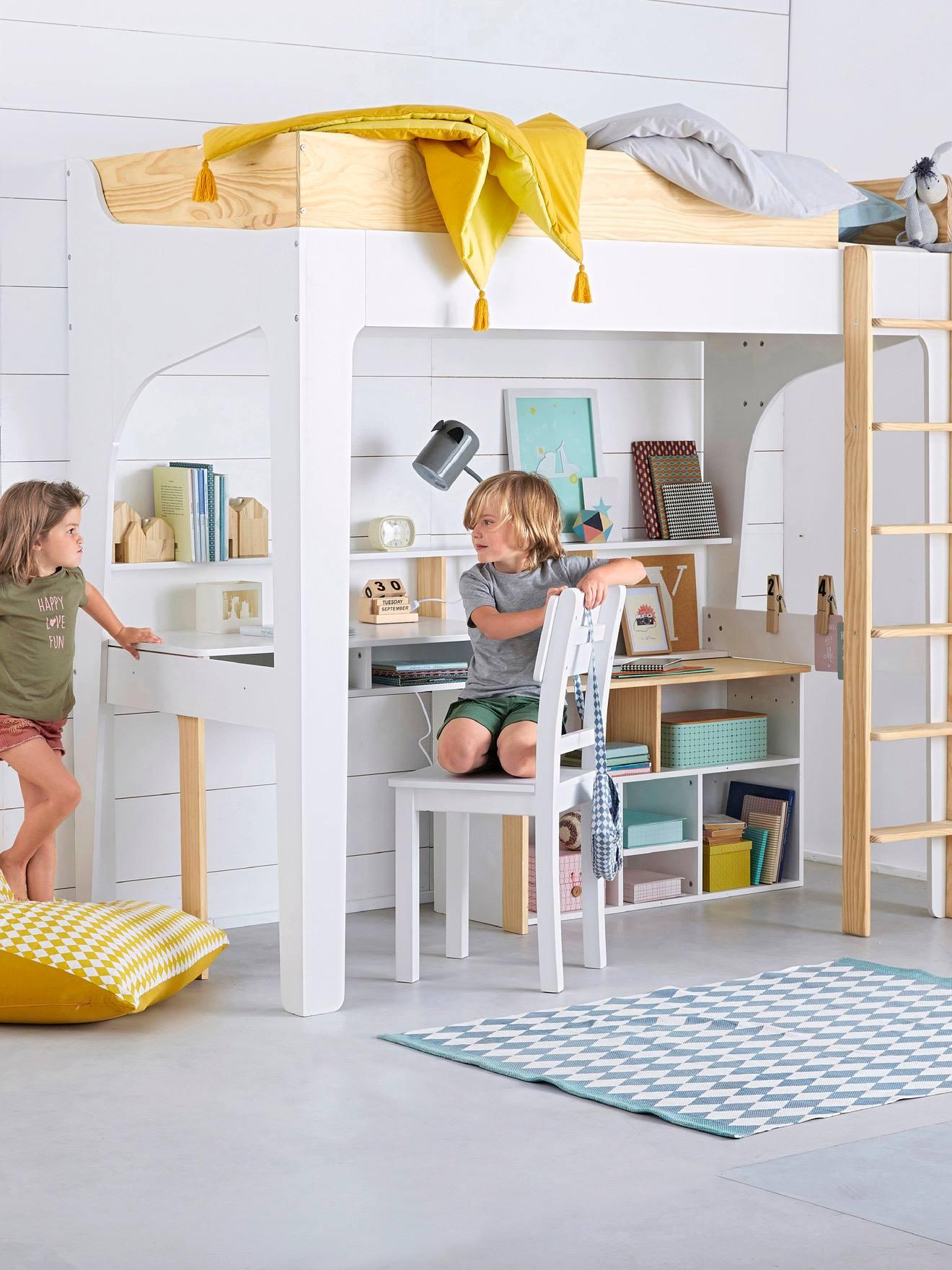 Full Size of Regal Kinderzimmer Weiß Sofa Regale Kinderzimmer Hochbetten Kinderzimmer