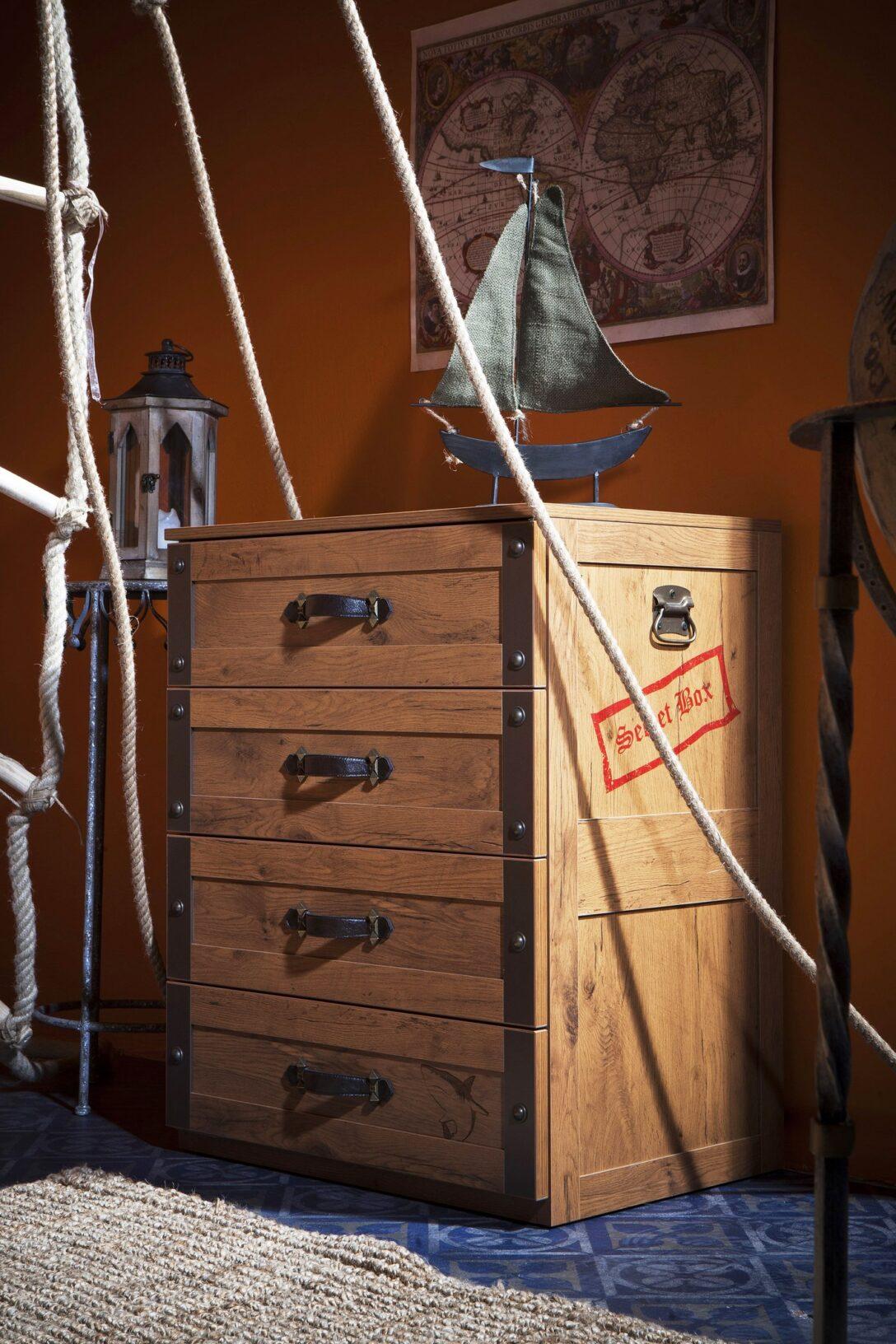 Large Size of Regal Kinderzimmer Weiß Regale Sofa Kinderzimmer Piraten Kinderzimmer