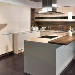 Tapeten Ideen Kuchen Modern Schlafzimmer Bad Renovieren Für Die Küche Fototapeten Wohnzimmer Wohnzimmer Tapeten Ideen