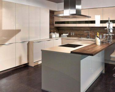 Tapeten Ideen Wohnzimmer Tapeten Ideen Kuchen Modern Schlafzimmer Bad Renovieren Für Die Küche Fototapeten Wohnzimmer