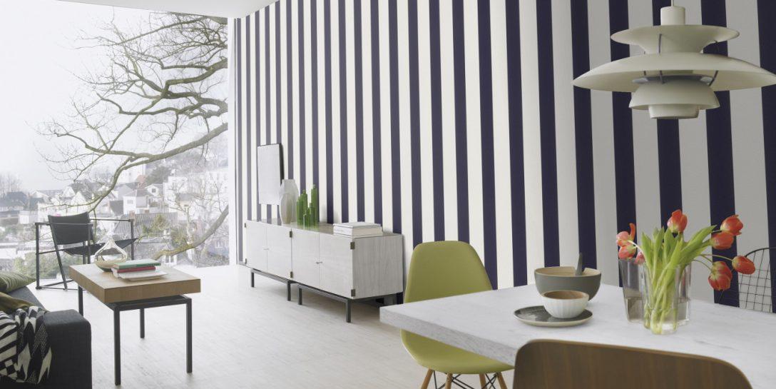 Large Size of Tapeten Ideen Wandgestaltung Tapete Wohnzimmer Für Die Küche Bad Renovieren Schlafzimmer Fototapeten Wohnzimmer Tapeten Ideen