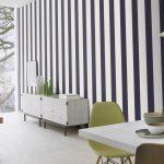 Tapeten Ideen Wandgestaltung Tapete Wohnzimmer Für Die Küche Bad Renovieren Schlafzimmer Fototapeten Wohnzimmer Tapeten Ideen