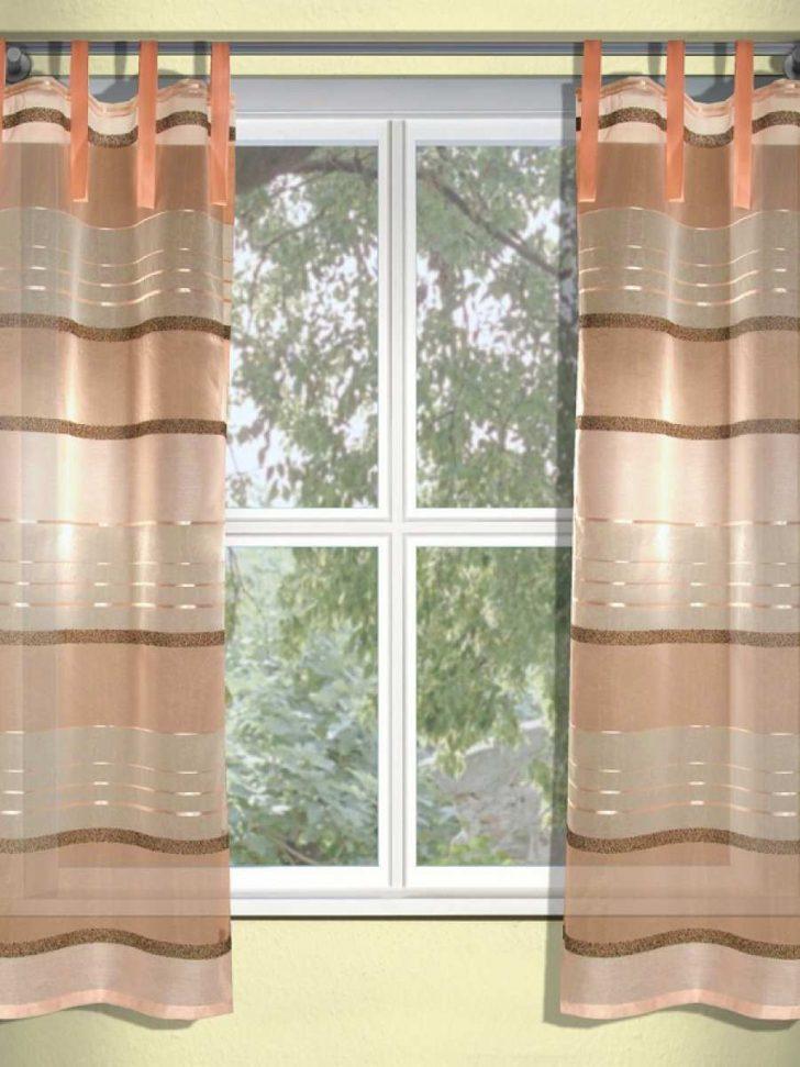 Medium Size of Küchengardinen Modern Kchengardinen Gnstig Kaufen Elegant S Gardinen Outlet De Deckenlampen Wohnzimmer Küche Holz Deckenleuchte Schlafzimmer Esstisch Tapete Wohnzimmer Küchengardinen Modern