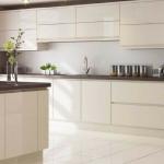 Magnolie Als Kchenfarbe Ideen Und Bilder Fr Kchenplanung Wohnzimmer Magnolia Farbe