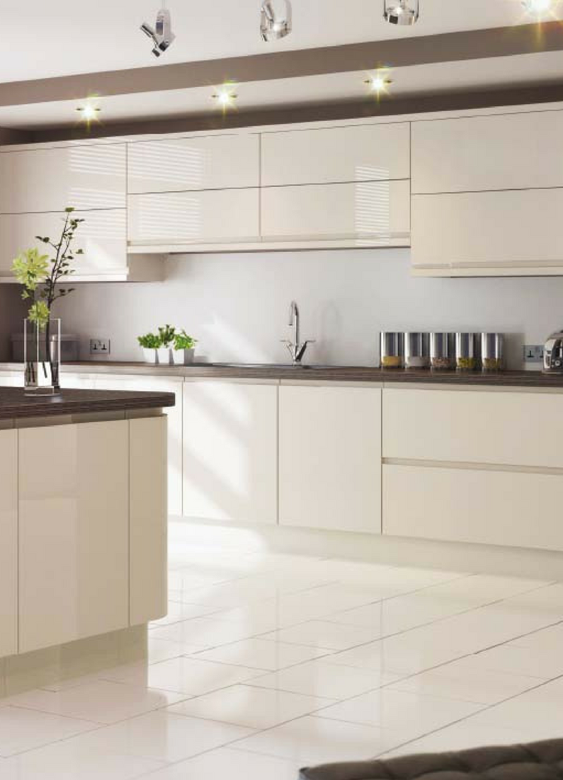 Full Size of Magnolie Als Kchenfarbe Ideen Und Bilder Fr Kchenplanung Wohnzimmer Magnolia Farbe