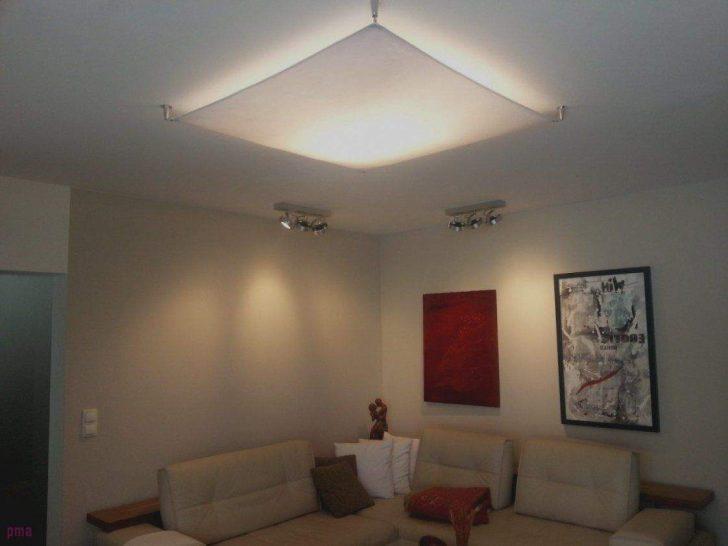Medium Size of Indirekte Beleuchtung Decke Deckenbeleuchtung Wohnzimmer Genial Led Deckenleuchte Bad Küche Bett Mit Moderne Spiegelschrank Deckenlampe Schlafzimmer Esstisch Wohnzimmer Indirekte Beleuchtung Decke