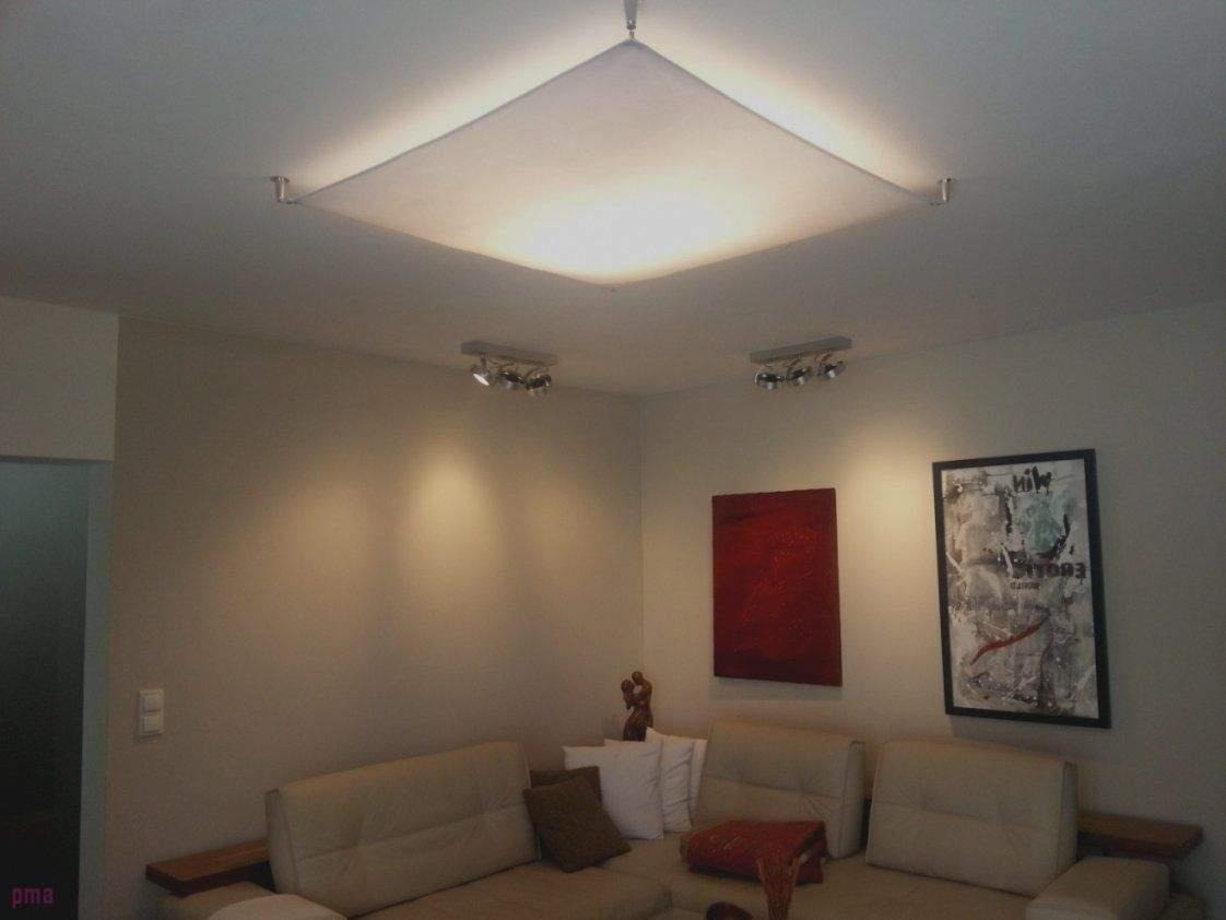 Full Size of Indirekte Beleuchtung Decke Deckenbeleuchtung Wohnzimmer Genial Led Deckenleuchte Bad Küche Bett Mit Moderne Spiegelschrank Deckenlampe Schlafzimmer Esstisch Wohnzimmer Indirekte Beleuchtung Decke