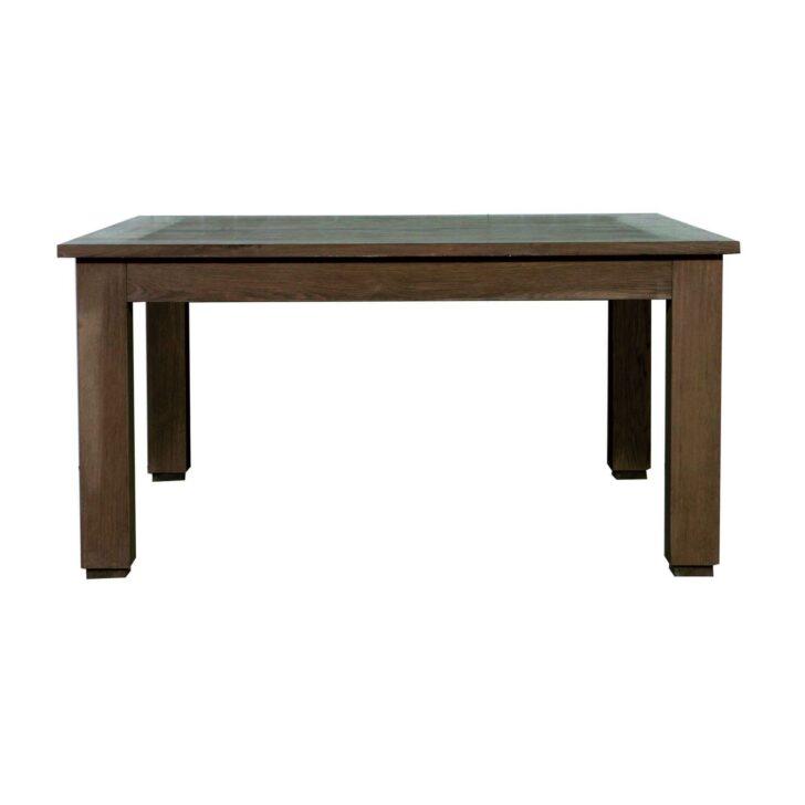Medium Size of Esstisch Quadratisch 140x140 Eiche Ausziehbar 8 Personen Tisch 150x150 120x120 Weiss Holz 160x160 140 X Quadratischer Runder Klein Rustikal Oval Weiß Esstische Esstisch Quadratisch