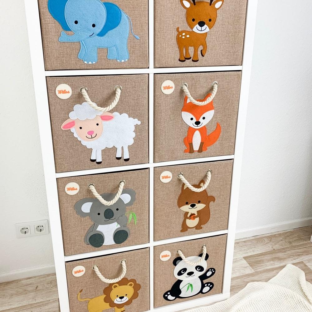 Full Size of Aufbewahrungsboxen Kinderzimmer Amazon Plastik Ikea Mit Deckel Aufbewahrungsbox Ebay Mint Stapelbar Aufbewahrungsbospielzeugboeichhrnchen Regal Weiß Regale Kinderzimmer Aufbewahrungsboxen Kinderzimmer