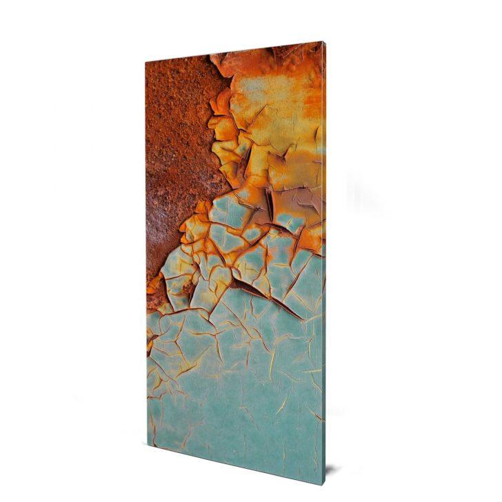 Medium Size of Pinnwand Modern Banjado Magnetisch Silber Design Magnettafel M Motiv Deckenleuchte Schlafzimmer Wohnzimmer Bilder Moderne Landhausküche Küche Weiss Esstisch Wohnzimmer Pinnwand Modern