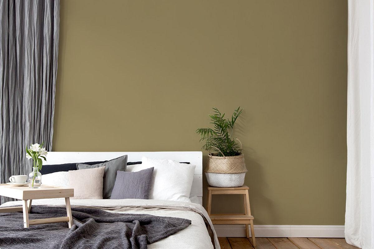 Full Size of Moderne Wandfarben Farbfamilie Gold Colours Of Pompeii Modernes Bett 180x200 Duschen Sofa Landhausküche Deckenleuchte Wohnzimmer Bilder Fürs Esstische Wohnzimmer Moderne Wandfarben
