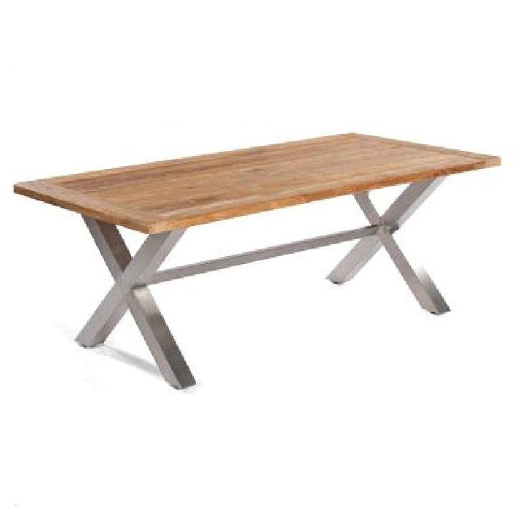Medium Size of Outdoor Teppich Aldi Gartentisch Holz Fabelhaft Teak Relaxsessel Garten Wohnzimmer Gartentisch Aldi