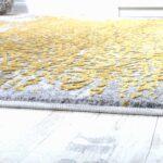 Runder Teppich Kinderzimmer Kinderzimmer Runder Teppich Kinderzimmer Luxus Wohnzimmer Grau Für Küche Regal Esstisch Ausziehbar Weiß Sofa Steinteppich Bad Regale Schlafzimmer Badezimmer Teppiche