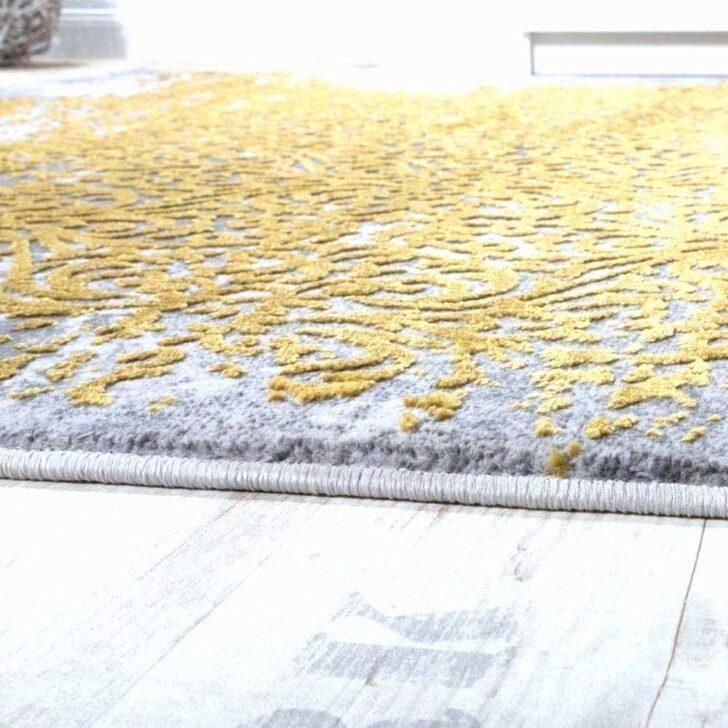 Medium Size of Runder Teppich Kinderzimmer Luxus Wohnzimmer Grau Für Küche Regal Esstisch Ausziehbar Weiß Sofa Steinteppich Bad Regale Schlafzimmer Badezimmer Teppiche Kinderzimmer Runder Teppich Kinderzimmer