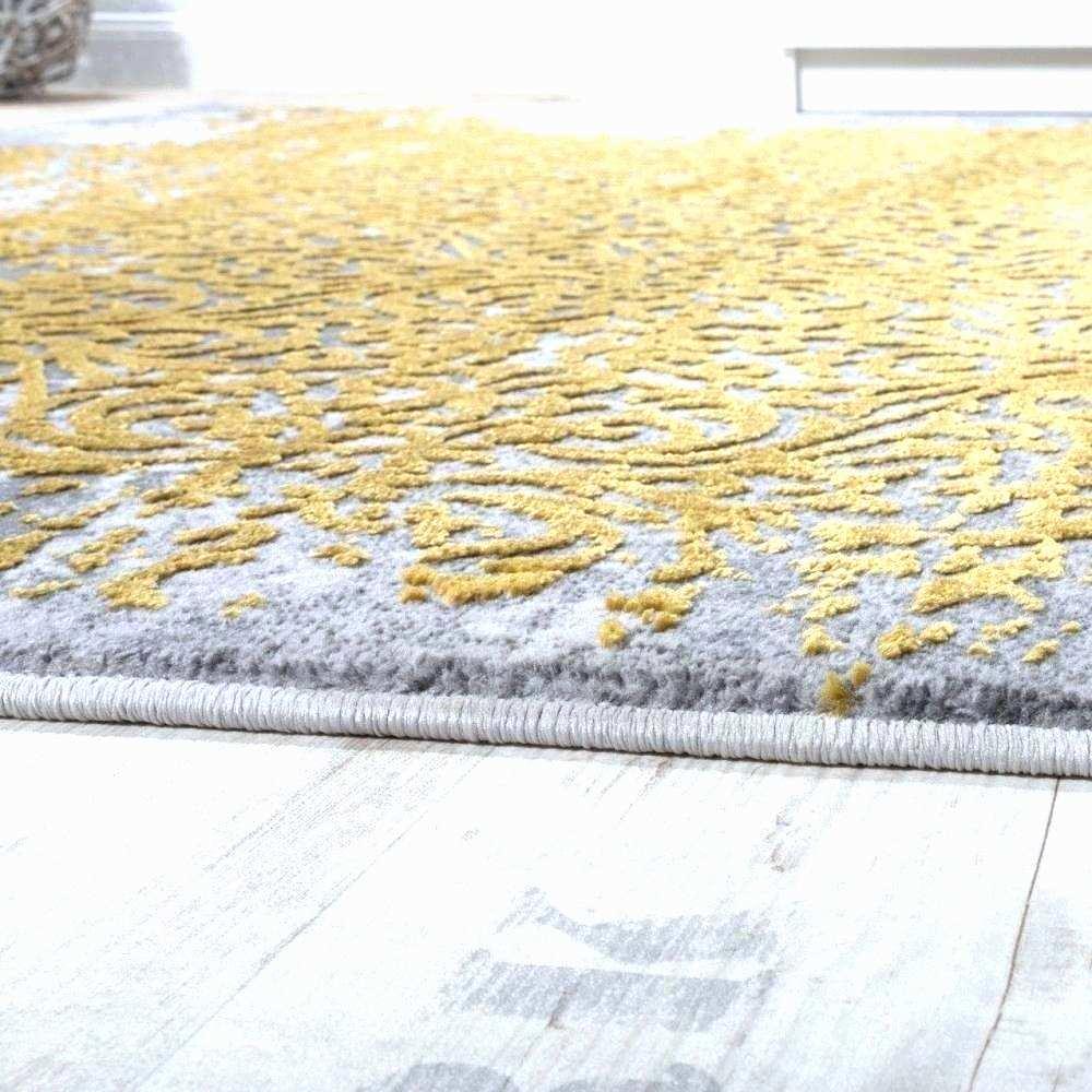 Full Size of Runder Teppich Kinderzimmer Luxus Wohnzimmer Grau Für Küche Regal Esstisch Ausziehbar Weiß Sofa Steinteppich Bad Regale Schlafzimmer Badezimmer Teppiche Kinderzimmer Runder Teppich Kinderzimmer