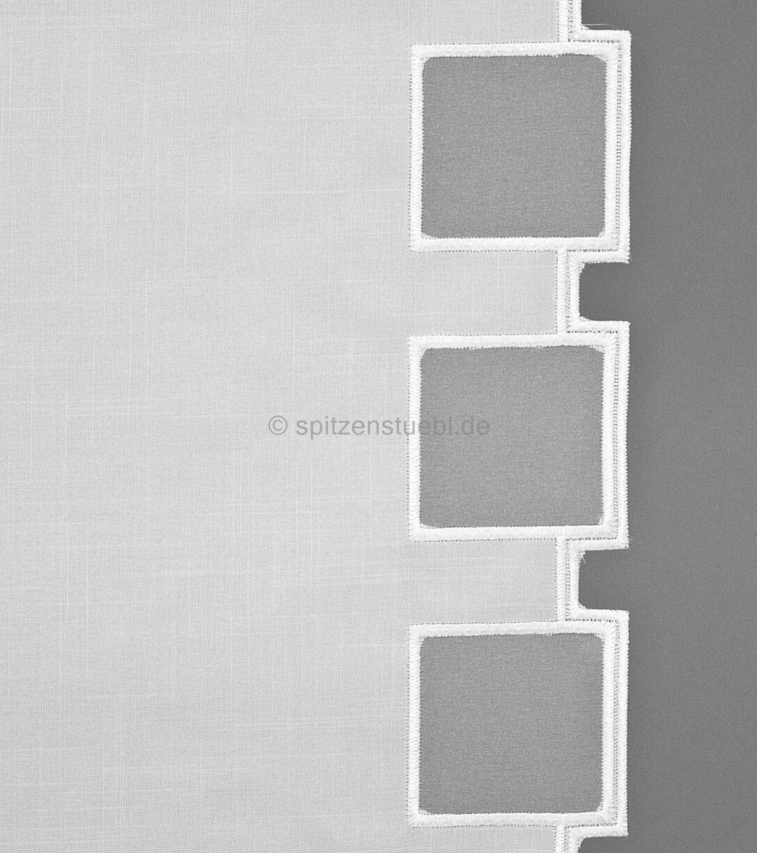 Large Size of Scheibengardinen Modern Plauener Spitze Online Moderne Bilder Fürs Wohnzimmer Deckenleuchte Schlafzimmer Esstisch Küche Holz Modernes Sofa Tapete Bett Design Wohnzimmer Scheibengardinen Modern