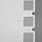 Scheibengardinen Modern Wohnzimmer Scheibengardinen Modern Plauener Spitze Online Moderne Bilder Fürs Wohnzimmer Deckenleuchte Schlafzimmer Esstisch Küche Holz Modernes Sofa Tapete Bett Design