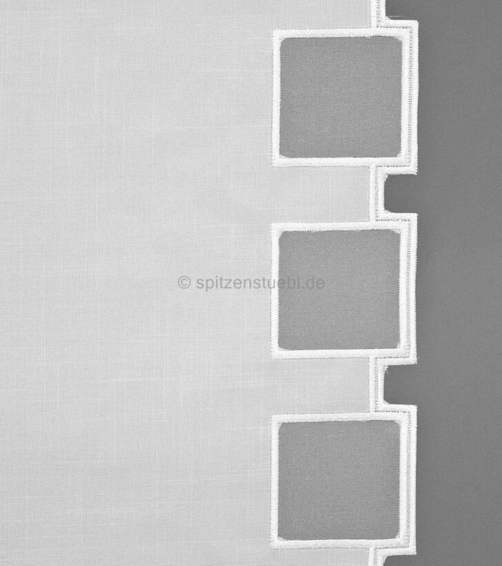 Medium Size of Scheibengardinen Modern Plauener Spitze Online Moderne Bilder Fürs Wohnzimmer Deckenleuchte Schlafzimmer Esstisch Küche Holz Modernes Sofa Tapete Bett Design Wohnzimmer Scheibengardinen Modern
