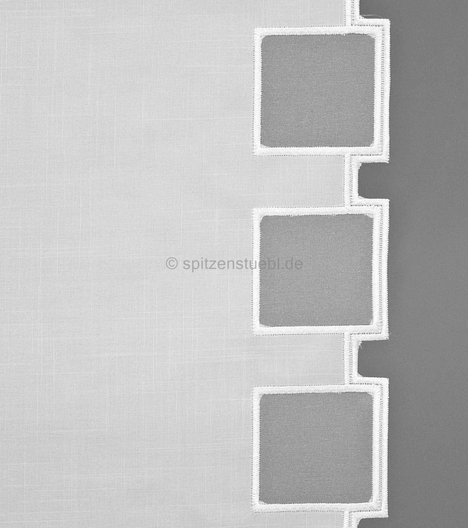 Full Size of Scheibengardinen Modern Plauener Spitze Online Moderne Bilder Fürs Wohnzimmer Deckenleuchte Schlafzimmer Esstisch Küche Holz Modernes Sofa Tapete Bett Design Wohnzimmer Scheibengardinen Modern
