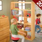 Kinderzimmer Aufbewahrung Kinderzimmer Kinderzimmer Aufbewahrung Spielzeug Aufbewahrungskorb Ikea Mint Regal Grau Blau Aufbewahrungsregal Aufbewahrungsbehälter Küche Regale Aufbewahrungsbox Garten