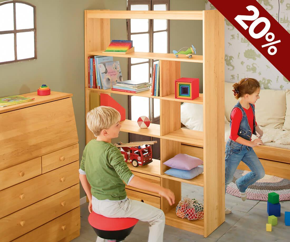 Full Size of Kinderzimmer Aufbewahrung Spielzeug Aufbewahrungskorb Ikea Mint Regal Grau Blau Aufbewahrungsregal Aufbewahrungsbehälter Küche Regale Aufbewahrungsbox Garten Kinderzimmer Kinderzimmer Aufbewahrung