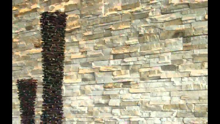 Medium Size of Tapeten Ideen Wohnzimmer Grau 202k Bett 2er Sofa Decken Großes Bild Lampe Vinylboden Poster Küche Hochglanz 3er Deckenlampe Wandtattoos Wandtattoo Kamin Wohnzimmer Tapeten Ideen Wohnzimmer Grau