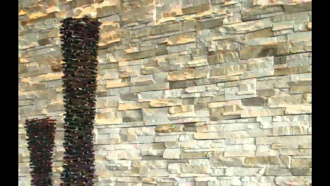 Full Size of Tapeten Ideen Wohnzimmer Grau 202k Bett 2er Sofa Decken Großes Bild Lampe Vinylboden Poster Küche Hochglanz 3er Deckenlampe Wandtattoos Wandtattoo Kamin Wohnzimmer Tapeten Ideen Wohnzimmer Grau