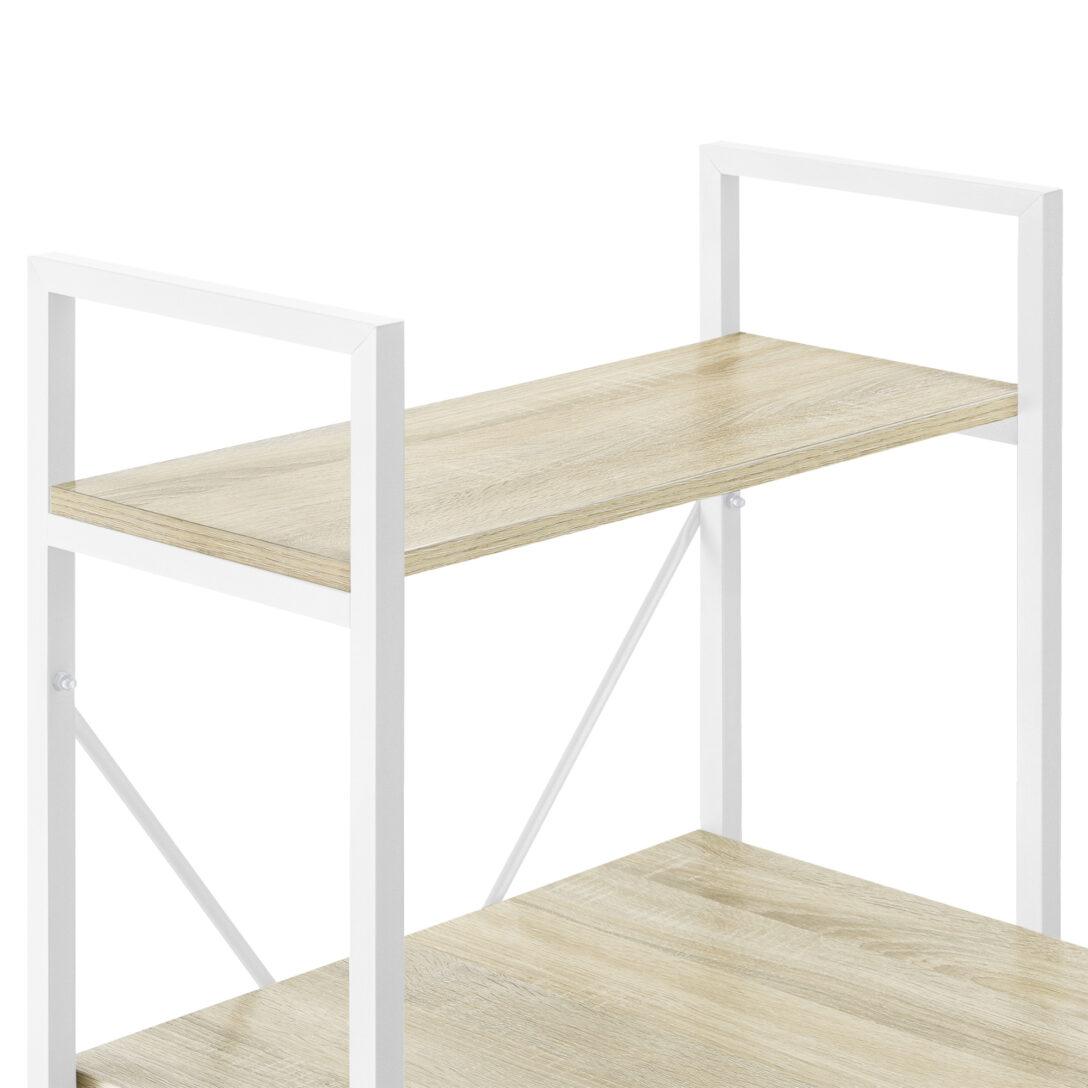 Full Size of Küchenrückwand Ikea Kche Arbeitstisch Kleiner Tisch Kuche Caseconrad Com Küche Kosten Modulküche Kaufen Sofa Mit Schlaffunktion Miniküche Betten Bei Wohnzimmer Küchenrückwand Ikea